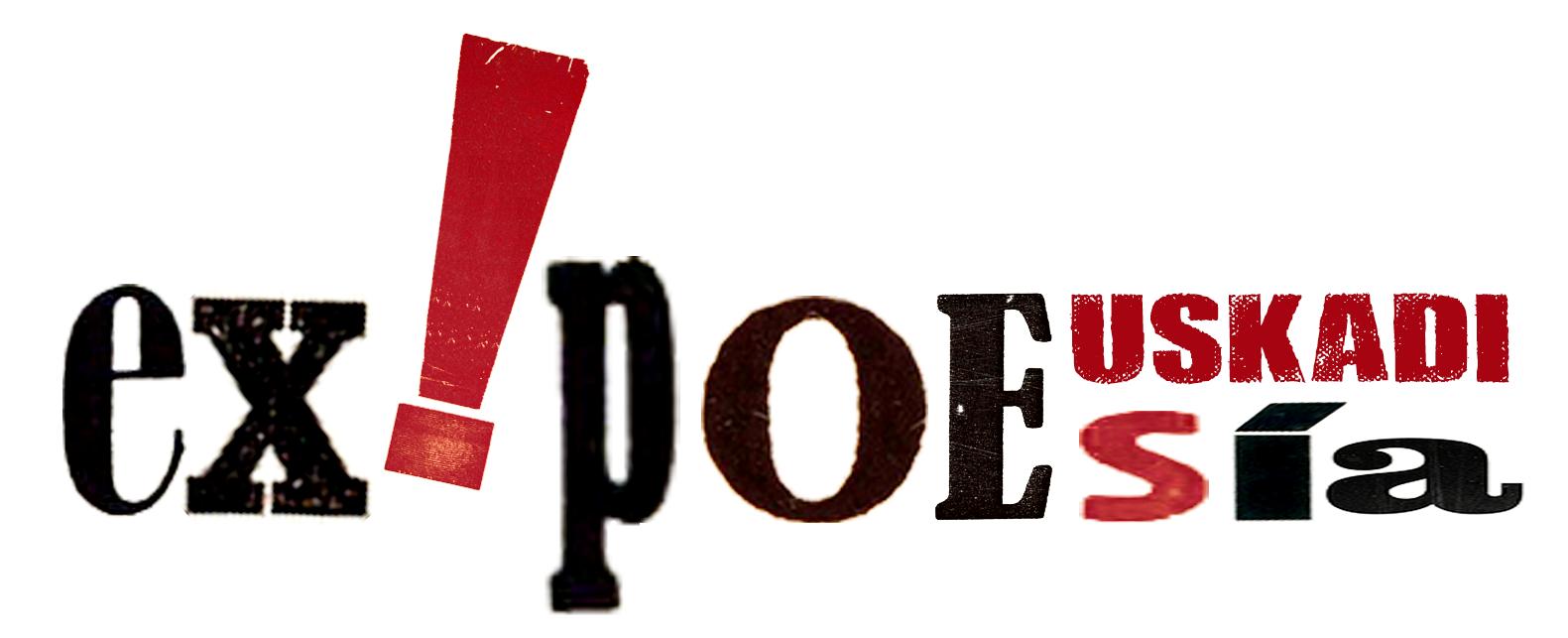 Ex!poesia Euskadi