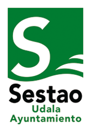Logo Sestao
