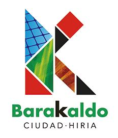Logo Barakaldo